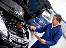 mobile auto repair denver co