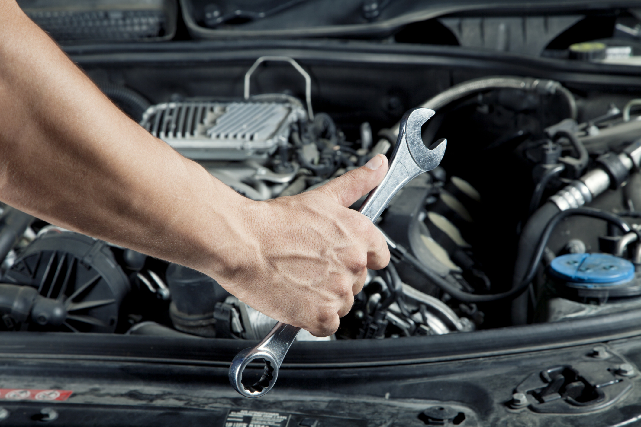 Mobile Mechanic Charlotte 704 504 7376 Mobile Auto Repair